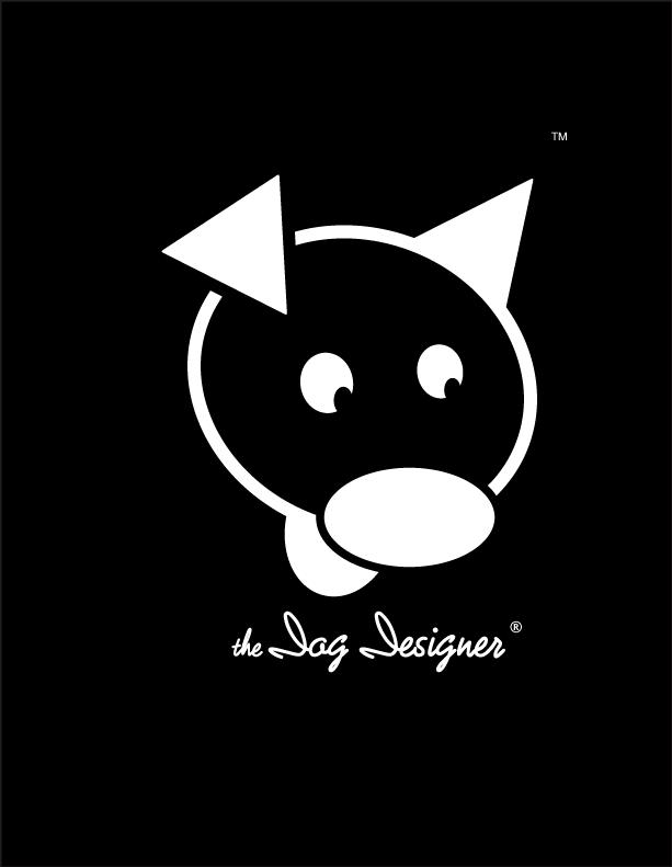 Dog Designer Dog